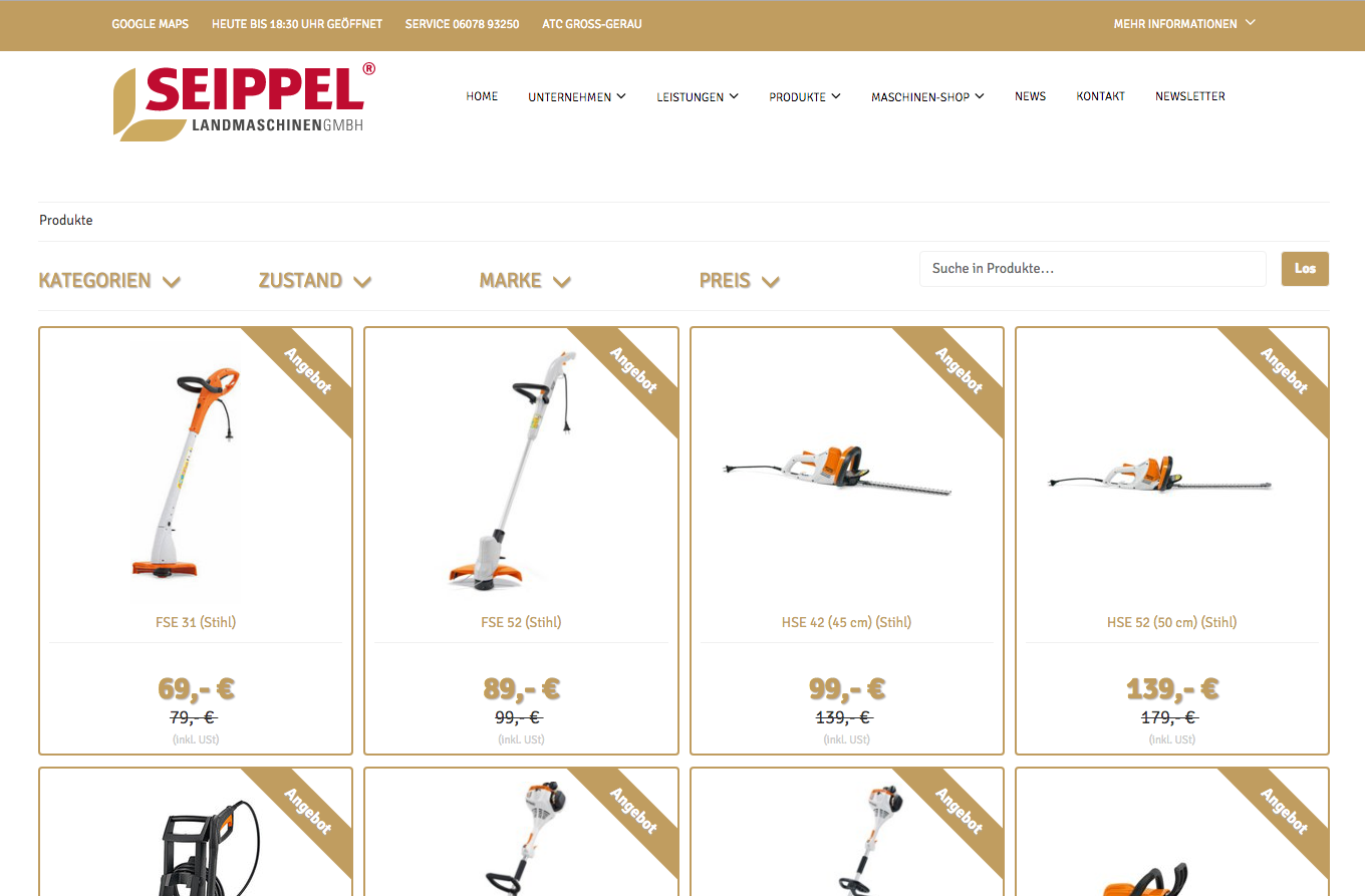 seippel-wp-plugin.png